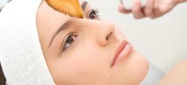 التخلص من شعر الوجة الزائد بسهولة