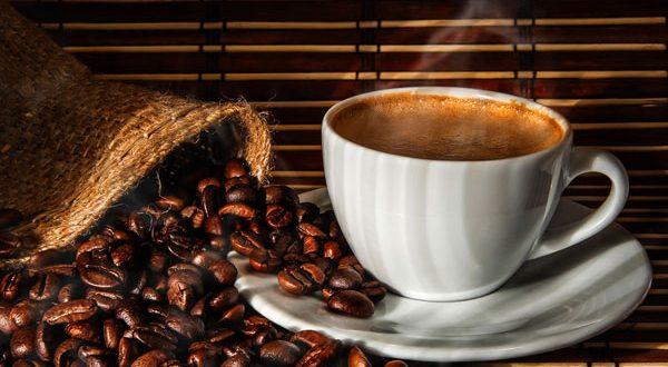 فوائد جمالية مذهلة لبقايا القهوة ستفاجئك