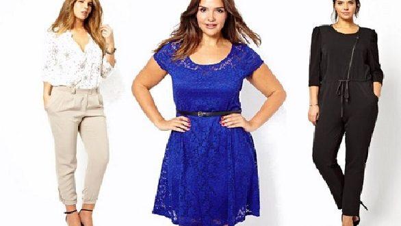اختيار ملابس تناسب جسدك