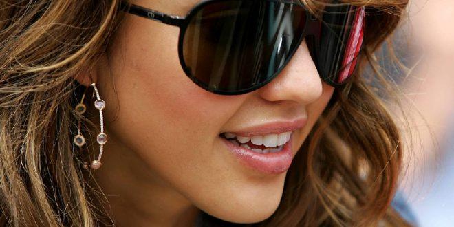 طرق اختيار النظارة المناسبة