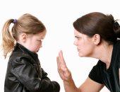 طرق تربية الطفل