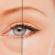 كيف أتخلص من الإنتفاخات تحت العين