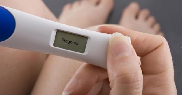 شريط الحمل تعرفي على كيفيىة استخدامة