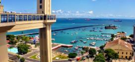 أبرز المعالم السياحية في سلفادور البرازيلية