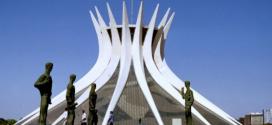 أفضل المعالم السياحية في برازيليا