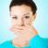 مرارة الفم من اعراض الحمل