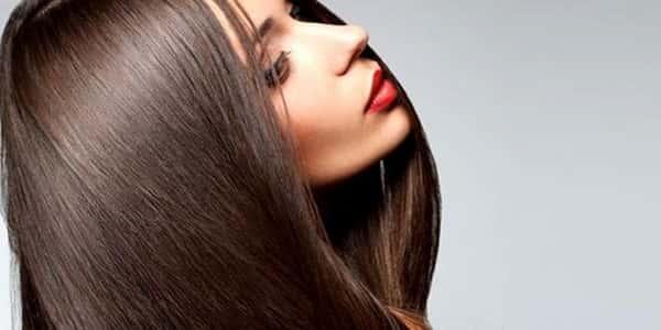 أضرار بوتكس الشعر