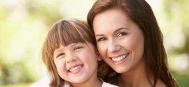 أسباب نقص الهيموجلوبين عند الأطفال