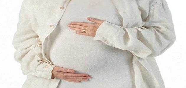 أعراض الحمل بعد التلقيح الصناعي