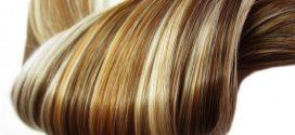 وصفات طبيعيه لنعومه شعرك وجماله