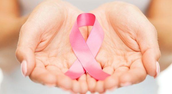 أسباب وأعراض سرطان الثدي الحميد