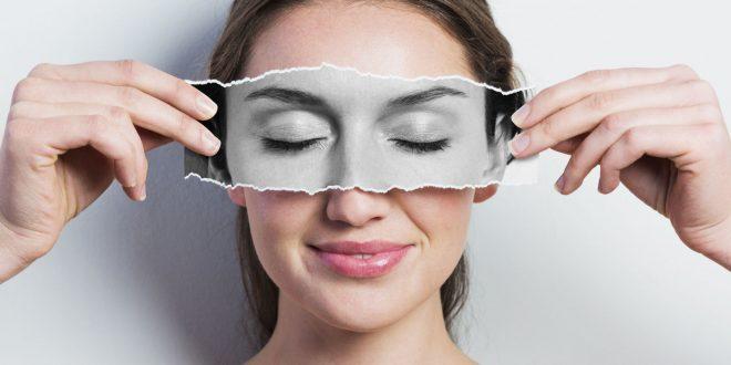 طرق للتخلص من الهالات السوداء تحت العين