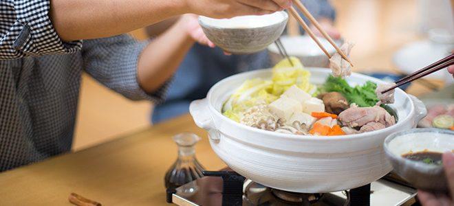 """""""وجبة الموت"""" أشهر الأكلات في اليابان"""
