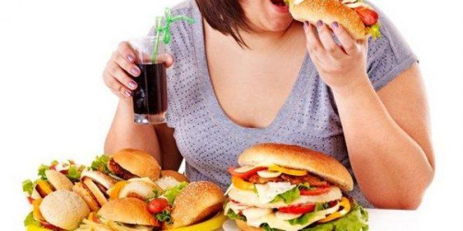 أنواع من اللحوم تسبب الإصابه بمرض السرطان