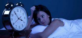 السهر ليلا قد يسبب السرطان