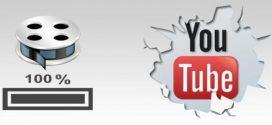 اسهل طرق لتسريع اليوتيوب