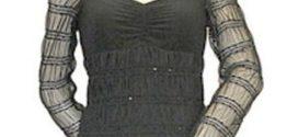 ملابس حمل مميزه