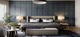 طرق الحفاظ على غرفة النوم