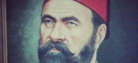 معلومات عن خير الدين التونسي
