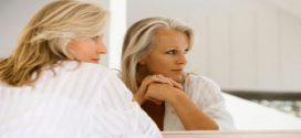 ما هو سبب تأخر الحمل في سن الاربعين