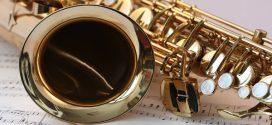 تاريخ الآلات الموسيقية