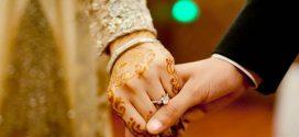 مسجات حب للزوجة
