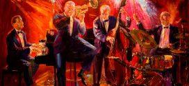 انواع موسيقى الجاز