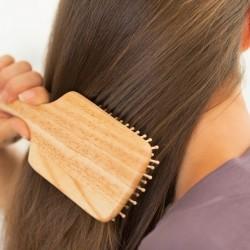 علامات صحة الشعر
