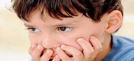 اسباب الصرع عند الأطفال