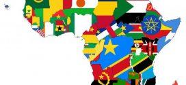 حقائق عن أكبر دولة أفريقية