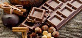 اهمية الشوكولاتة السوداء