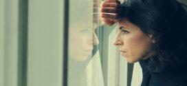 التخلص من الوحدة بعد الطلاق