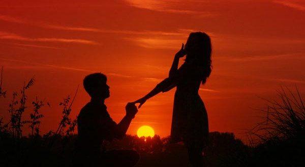 مسجات رومانسيه قويه