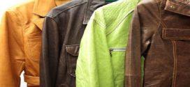 معلومات عن تنظيف مكواة الملابس