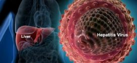 اعراض فيروس C