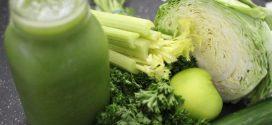 أهمية الكروم في الحميات الغذائية لتخفيف الوزن