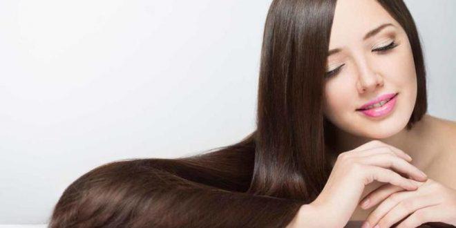 نصائح مفيدة لترطيب الشعر