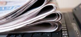 تعريف الخطاب الصحفي