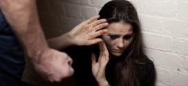 أنواع العنف المنزلي ضد الزوجة